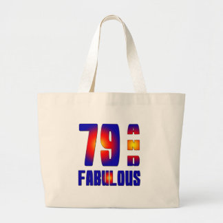 79  And Fabulous Canvas Bags