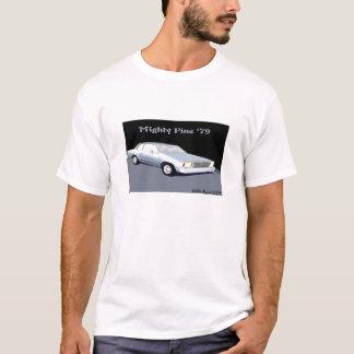 '79 Malibu Classic T-Shirt