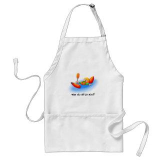 79_pies adult apron
