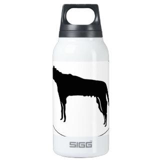 79^ Squadriglia Insulated Water Bottle