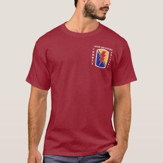 79th Infantry Brigade Combat Team T-Shirt