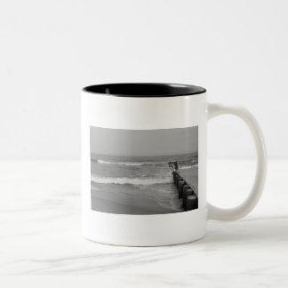 79th St. Mug
