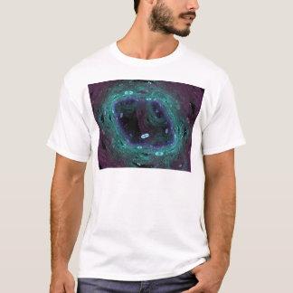 7 1 fractal T-Shirt