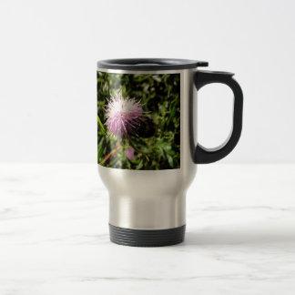 7 (2).jpg travel mug
