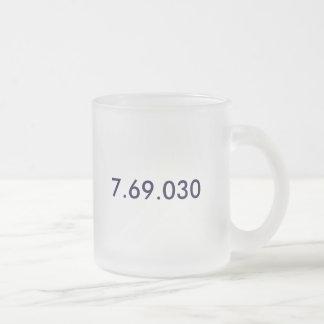 7.69.030 Mug