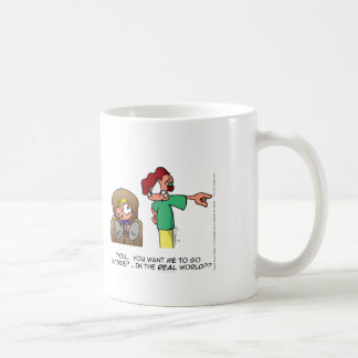 7-9-8 COFFEE MUG
