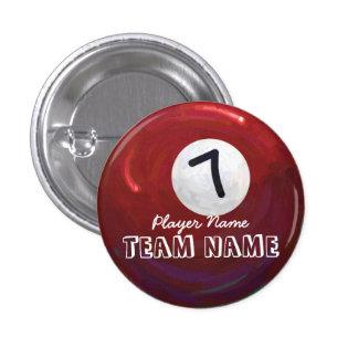 7 Ball Pin
