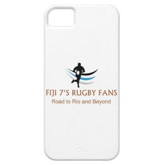 7 caso del iPhone 5/5S de Barely There de la Funda Para iPhone SE/5/5s