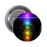 7 Chakra's Buttons