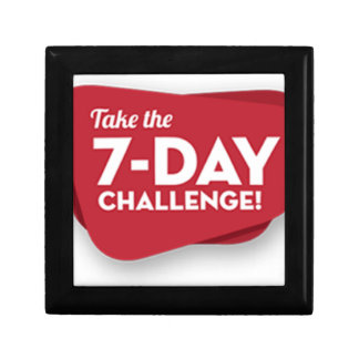 7-day-challenge-logo-1 jewelry box