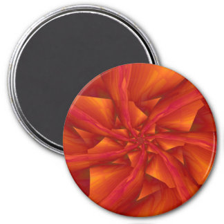 7 into1 in Blood Orange Magnet