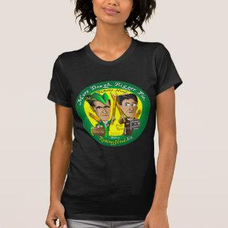 7. Más pasta. Una empanada más grande T Shirt