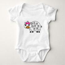 7.png baby bodysuit