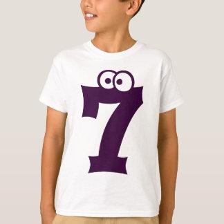 7 REMERA