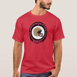 7 ROCKS T-Shirt