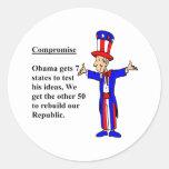7 states sticker