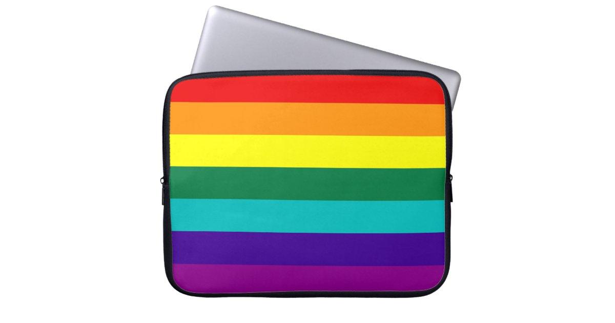 ferish gay videos