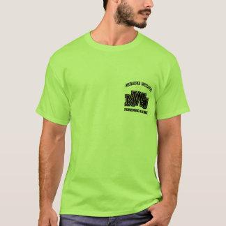 7ac4eb20-f T-Shirt