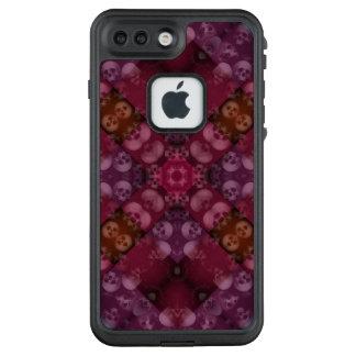7c LifeProof FRĒ iPhone 7 plus case