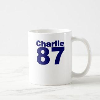 7f906bd1-8 classic white coffee mug