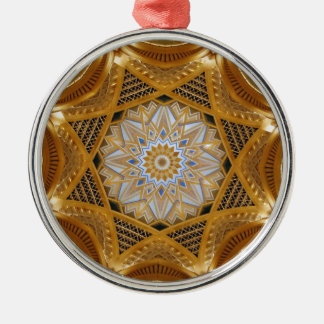 7starpalace.jpg metal ornament