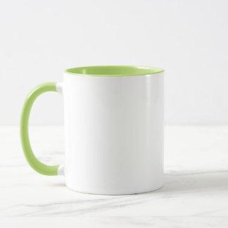 7th Birthday - Birthday Girl Mug