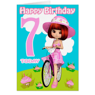 Happy Th Birthday Gifts On Zazzle