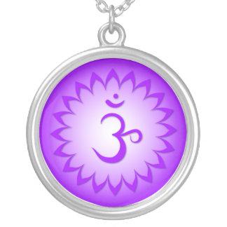 7th Chakra - Sahasrara Custom Jewelry
