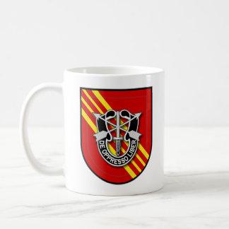 7th SFG-A 2 RVN Coffee Mug