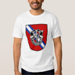 7th SFG-A 4 el Sal T-Shirt