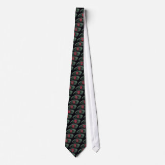 7th special forces green berets group  veteran Tie