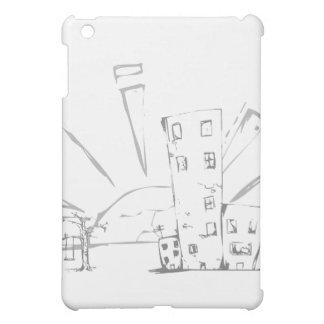 7th Street Park Case For The iPad Mini