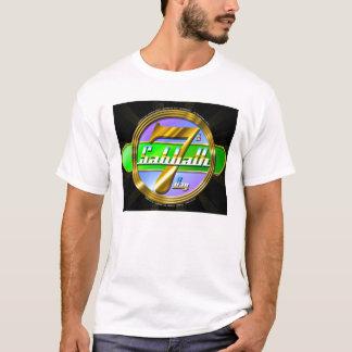 7thday2 T-Shirt