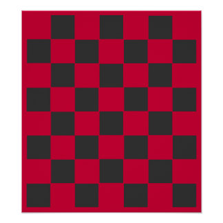 """7x8 Dominoes TAG Grid (2"""" Fridge Magnets) Posters"""
