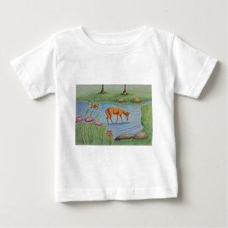 7zip.jpg baby T-Shirt
