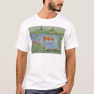 7zip.jpg T-Shirt