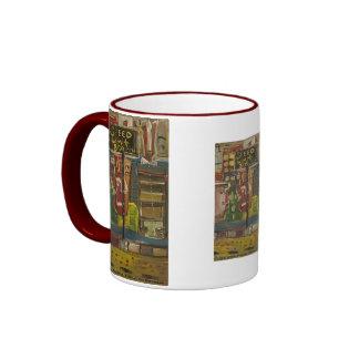 800mph mug