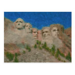 800px-1024_Mt_Rushmore_Painting Postales
