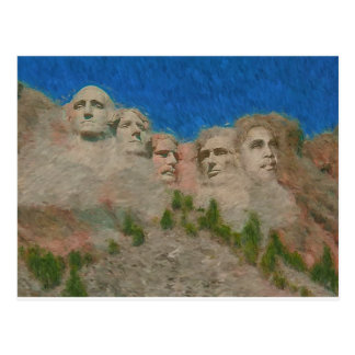 800px-1024_Mt_Rushmore_Painting Postcard