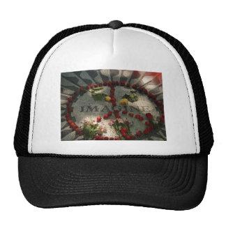 800px-Imagine[1] Trucker Hat