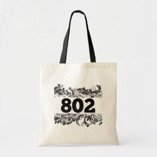 802 BAGS