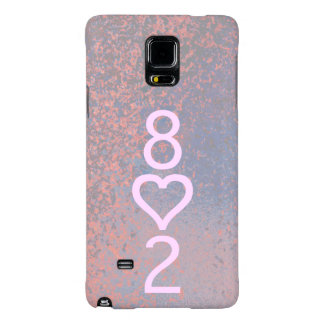 802  Barely There Galaxy Note 4 Galaxy Note 4 Case