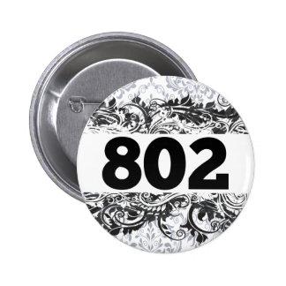 802 BUTTON