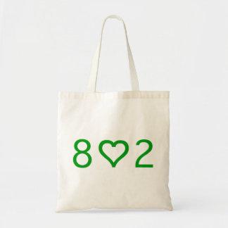802 CTC L.I.F.E. Bag