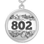 802 GRIMPOLAS