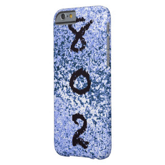 802 iPhone 6, Barely There Barely There iPhone 6 Case
