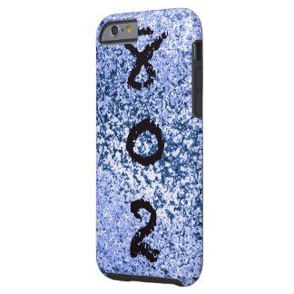 802 iPhone 6, duro Funda De iPhone 6 Tough