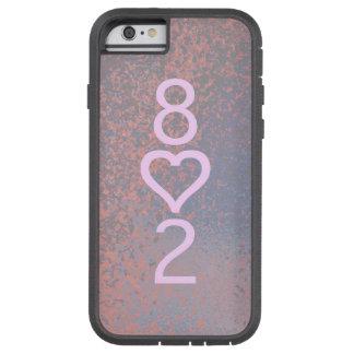 802 iPhone 6, Tough Extreme Tough Xtreme iPhone 6 Case