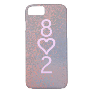 802 iPhone 7, Barely There iPhone 7 Case