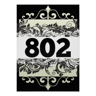 802 PRINT